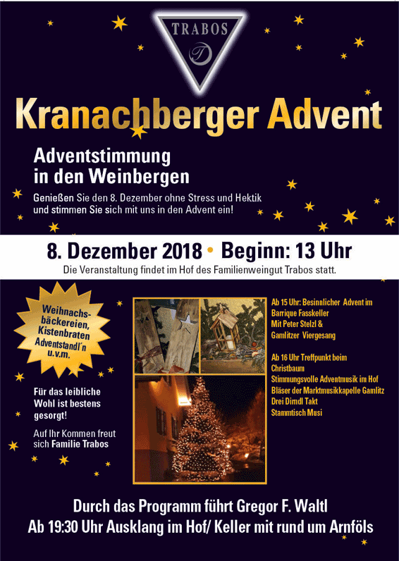 pcms/bilder/Advent.png